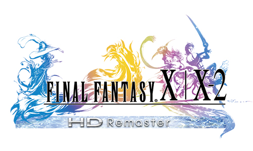 final_fantasy_10_HD_REMASTER
