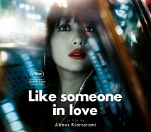 Like_Someone_in_Love_Poster.jpg