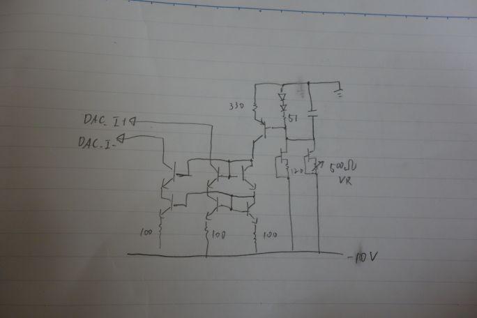 DAC1794-202.jpg