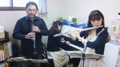 川越コンサート