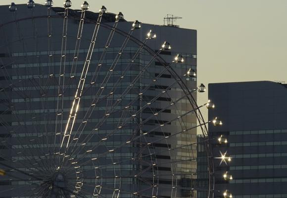 横浜寸景-45_R