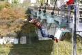 2_convert_20131103213030.jpg