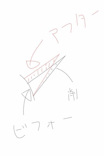 az (1)