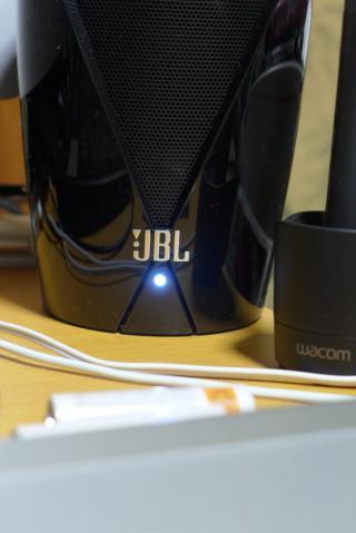 JBL Jembe3
