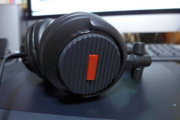 unknown_headphone4