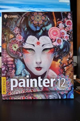painter12_1