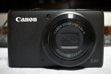 s95-1.jpg