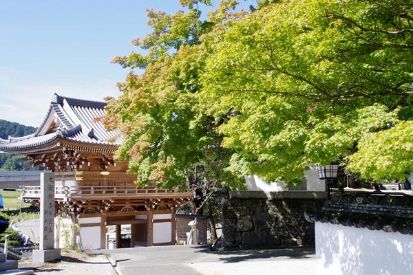 20121013仏木寺