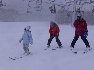 スキー0578