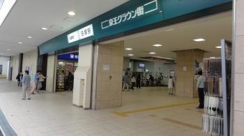 s-DSC06879.jpg
