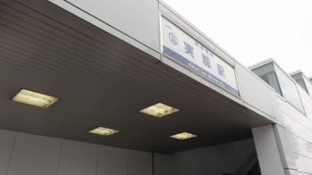 s-DSC07120.jpg