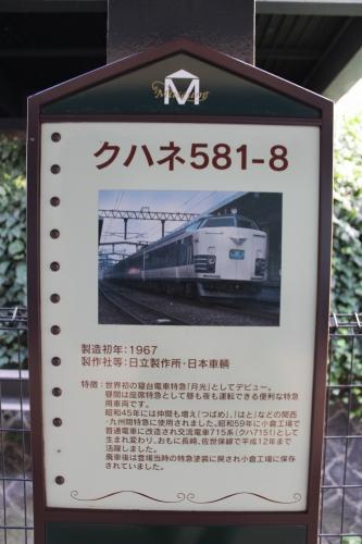 s-IMG_1422.jpg
