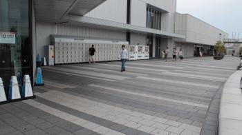 s-IMG_7329.jpg