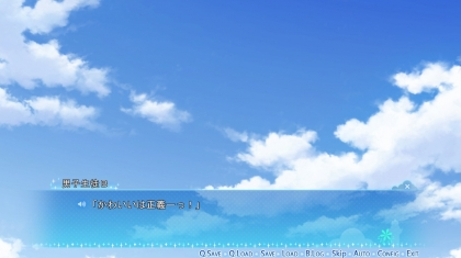 2013y10m27d_150006434.jpg