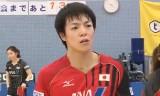 【技術】 世界選手権へ日本代表の合宿映像を公開!