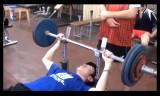 早稲田大学卓球部モチベーションビデオ2013