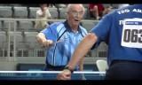 【技術】 何歳になっても卓球って出来るんだなぁ