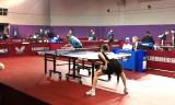 【卓球】 ヴァローVSサマ 世界卓球2013パリ