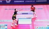 【卓球】 馬琳VS松平健太(リベンジ)世界卓球2013パリ
