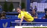【技術】 ヨーロッパ選手権のハイライト映像集!