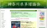 【情報】 6/19~ジャパンオープン荻村杯2013情報