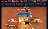 【技術】  中国選手が繰り出すスーパープレー集