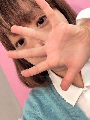 13 10 30 雑 (17)