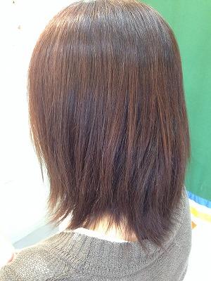 13 9 28 髪 (1)