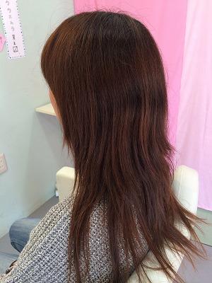 13 10 29髪とか (21)