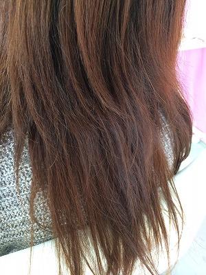13 10 29髪とか (22)