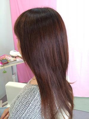 13 10 29髪とか (23)
