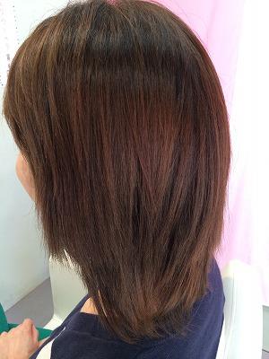13 10 29髪とか (29)