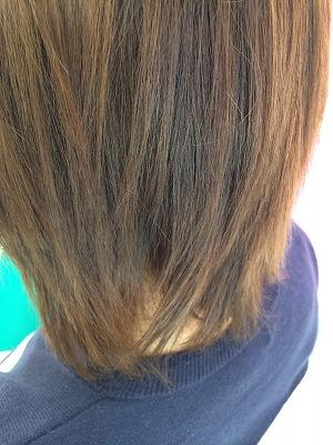 13 10 29髪とか (30)