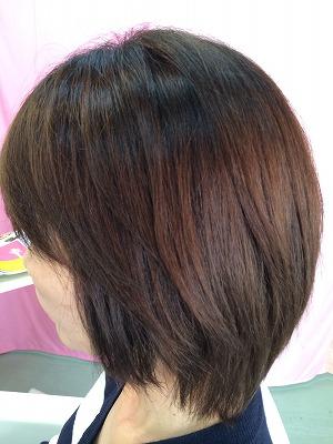 13 10 29髪とか (31)