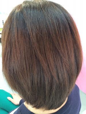 13 10 29髪とか (32)