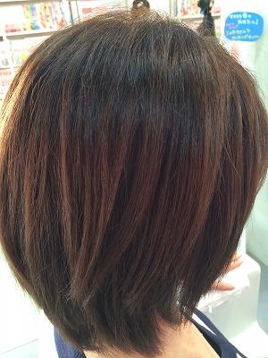 13 10 29髪とか (33)