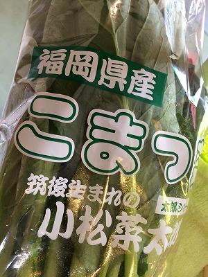 13 11 8雑 (4)