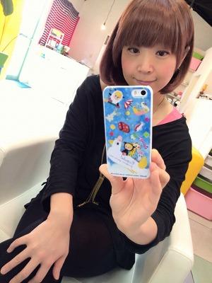 13 11 9髪型 (8)