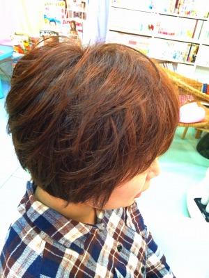 13 11 22髪 (3)