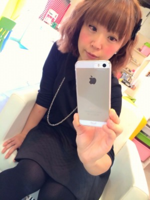 13 11 22髪 (5)