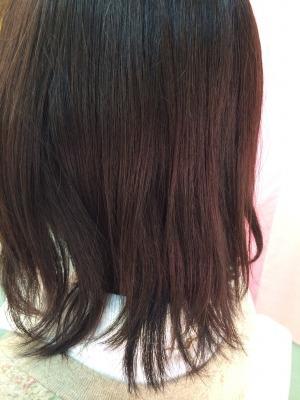 13 11 24髪 (10)