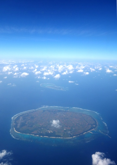 DSC02032 - 多良間島