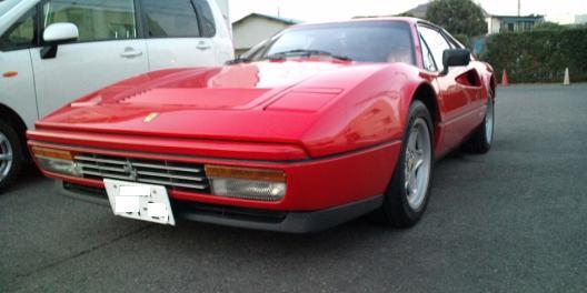 フェラーリ328GTB-2