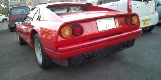 フェラーリ328GTB-3