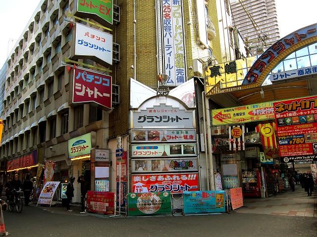 0216-hanakyou-002-S.jpg