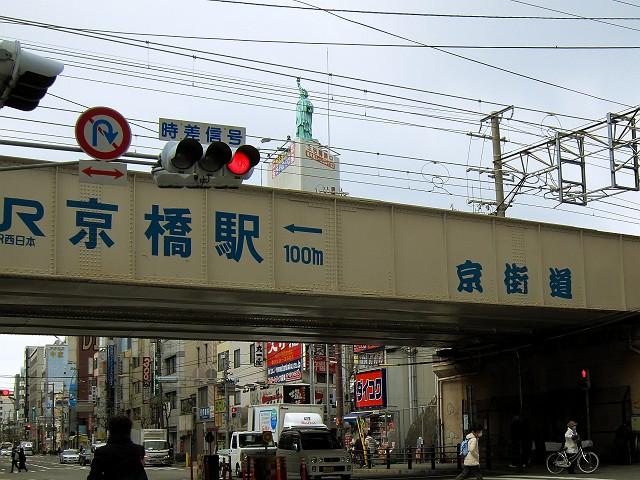 0216-hanakyou-005-S.jpg