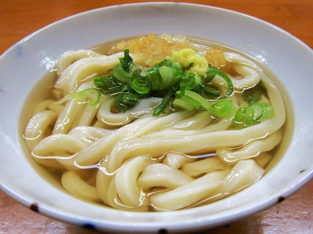 0218-yosiya-004-S.jpg