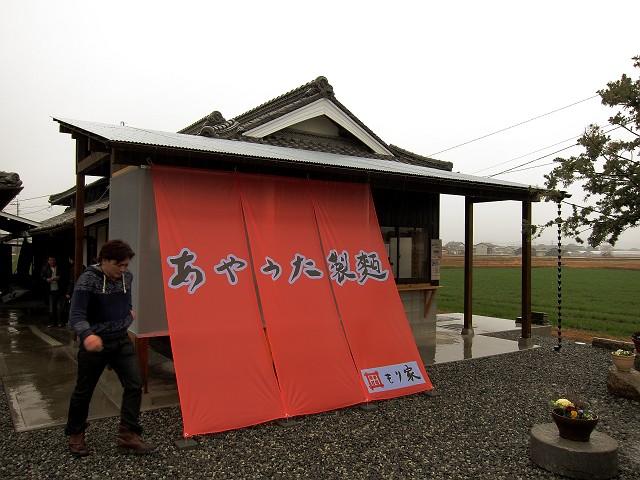 0218-yosiya-009-S.jpg