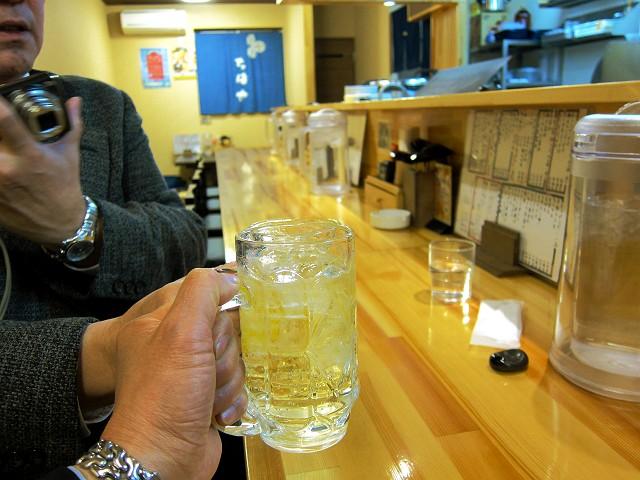 0221-gasibaru-017-S.jpg