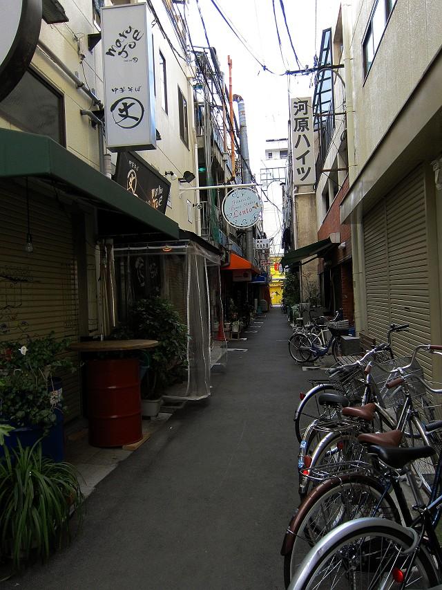 0303-marujyou-007-S.jpg